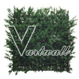 VA151
